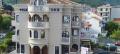 Hotel Vila Lux