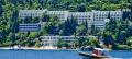 Hotel Iberostar Herceg Novi opcja All Inclusive