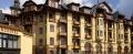 Grandhotel Stary Smokovec