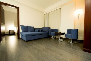 Apartament Standard Suite