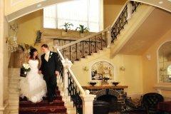 Uroczystości i Śluby