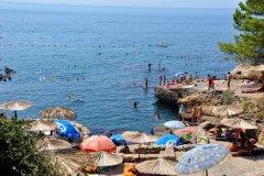 Plaże w okolicy
