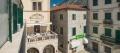 Historic Boutigue Hotel Cattaro
