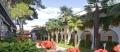 Vila Laguna Galijot