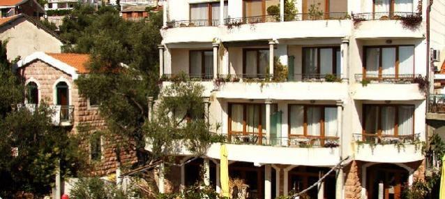 Villa Levantin