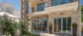 Boutique Hotel Casa Del Mare Mediterraneo