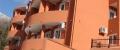 Apartmani Danilo Kazanegra