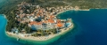 Hotel Sensimar Makarska opcja All Inclusive