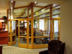 Restauracja Polovnik
