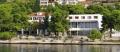 Hotel Kompleks Jadran