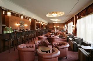 Café Residence