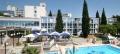 Hotel Zorna All inclusive