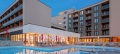 Hotel Laguna Park All Inclusive Light
