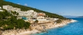 TUI Family Life Bellevue Resort All Inclusive