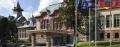 Grandhotel Kempinski