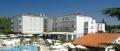 Hotel Pinia