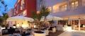 Hotel Riviera & Residence