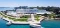 Hotel Fortuna Island