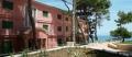 Apartamenty Punta