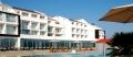 Hotel Otrant opcja All Inclusive