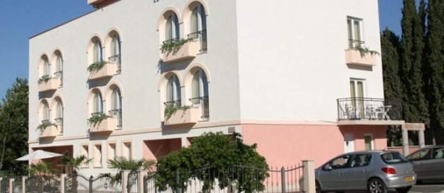 Hotel Hygge ex Palma