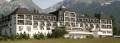 Vital Resort Hotel Hubert