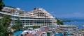 Hotel Admiral