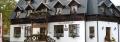 Penzión Encian