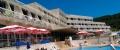 Hotel Adria All Inclusive