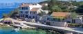 Kompleks Timun - hotel