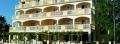 Hotel Żućo