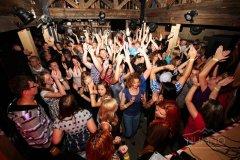 Humno Music Pub