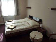 Pokój Standard 4 osobowy