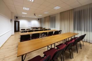 Konferencje & Eventy