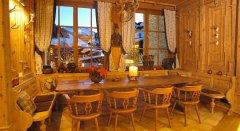 Restauracje & Bar
