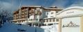 Hotel Alpine Resort Schwebebahn
