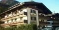 Hotel Garni Marco Polo Club Happy
