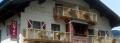 Hotel Glaserer-Hause
