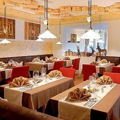 Restauracja Alpejska