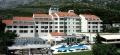 Hotel Quercus All Inclusive