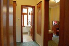 Apartament 3 osobowy