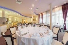 Restauracja Hotelowa Pinia