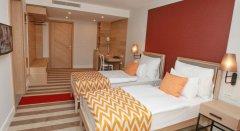 Apartament Rodzinny Superior Suite