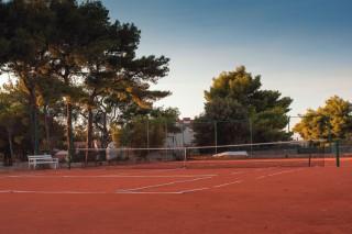 Sport i Rekreacja w okolicy