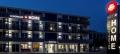 Hotel Scandinavian Home  Ulcinj