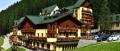Ski & Wellness Residence Drużba