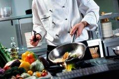 Kuchnia & Specjalności