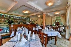 Restauracja & Pizzeria