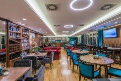 Adia Club & Lounge