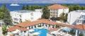 Waterman Svpetrvs Resort opcja All Inclusive